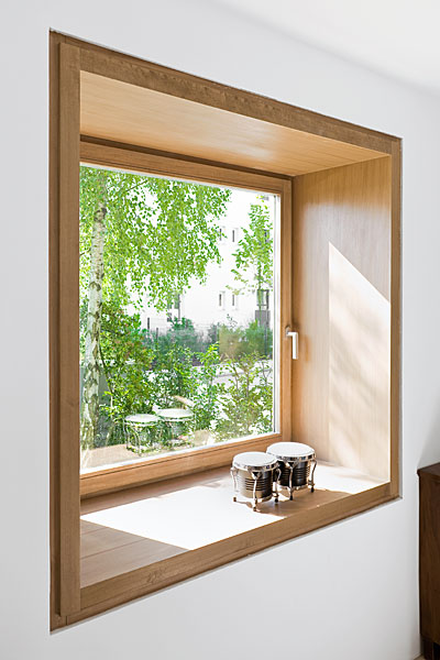 Holzfenster weiss innen  Holzfenster Weiss Innen | harzite.com